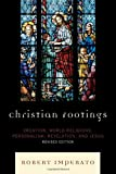 Christian Footings, Robert Imperato, 0761847863