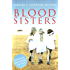 Blood Sisters (Langani Trilogy)