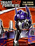 Transformers, Kate Egan, 0060888369