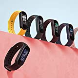 Xiaomi Mi Band 5 Smart Bracelet Swim Sport Monitor