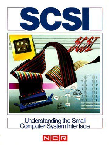 scsi-understanding-the-small-computer-system-interface-by-ncr-corporation-1990-01-03