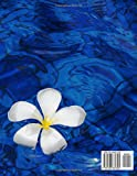 Bali Journal: Lined 100+ Pages: Honeymoons, Holidays, Vacations, Funerals, Baby Showers, Birthdays, Anniversaries, Christenings, Weddings, Retirement ... & photos. (Gifts & Accessories) (Volume 6)