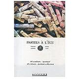 Sennelier 48 Full Pastel Portrait Boxed Set