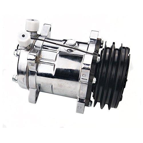 508 ac compressor - 5
