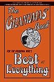 The Grandmas' Book, Alison Maloney, 054513398X