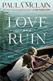 img - for Love and Ruin: A Novel book / textbook / text book