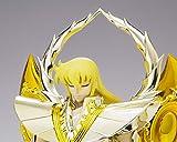 Bandai Tamashii Nations Saint Cloth Myth EX Virgo Shaka (God Cloth)