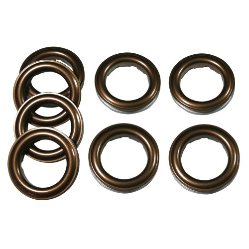 home-sewing-depot-fast-set-metal-12-grommet-1-9-16-8-grommets-total-antique-copper