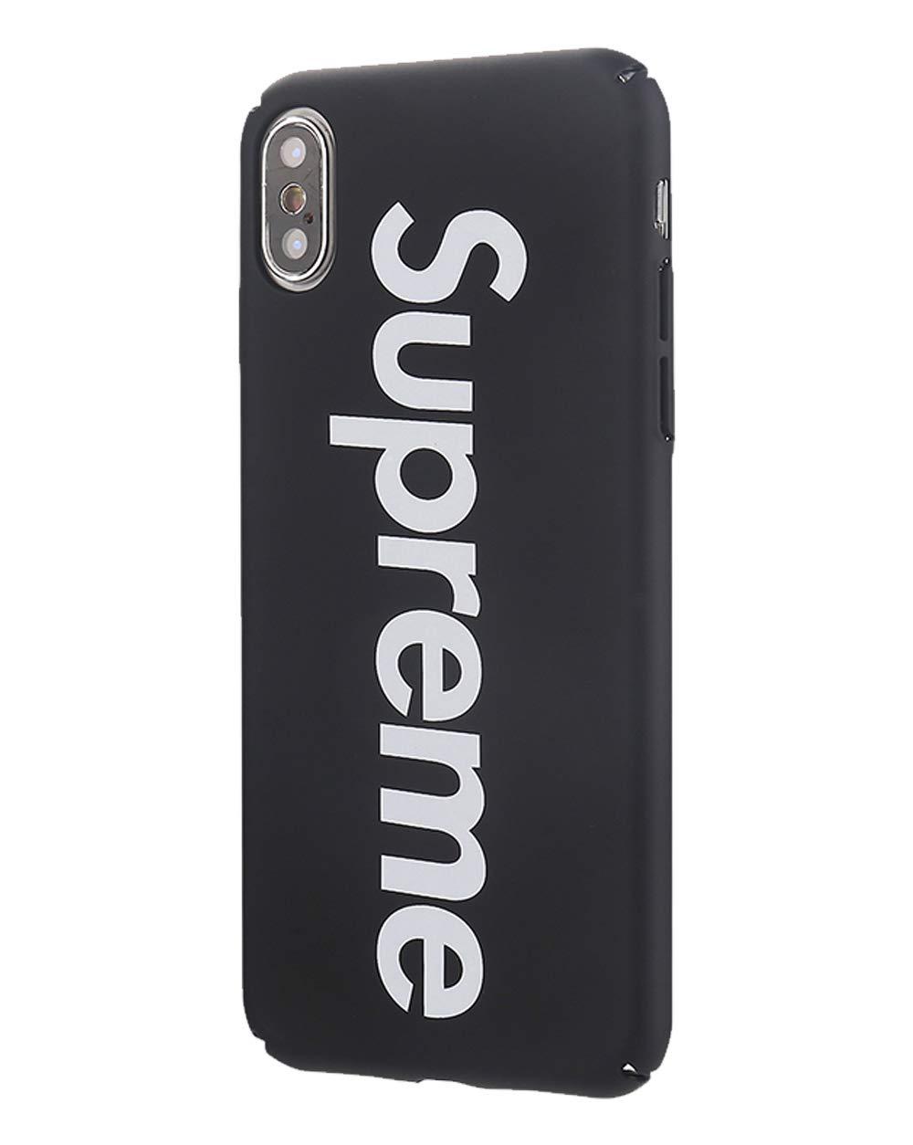Adatto per Apple iPhone 6 Plus, Rosso Custodia prossoettiva di ...