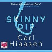Skinny Dip | Carl Hiaasen