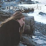 Singing Rocks
