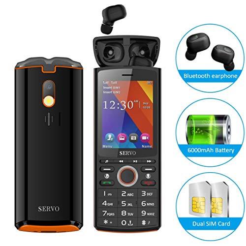 Bestselling Unlocked Mobile Phones