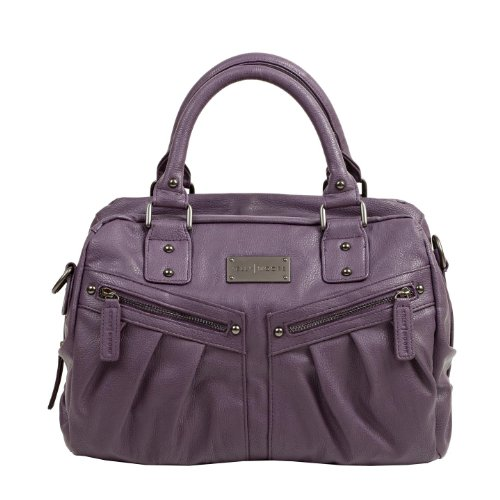 kelly-moore-mimi-camera-bag-lavender