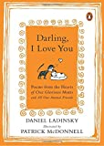 #10: Darling, I Love You: Poems from the Hearts of Our Glorious Mutts and All Our Animal Friends