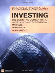 Financial Times Guide to Investing (Financial Times Guides)