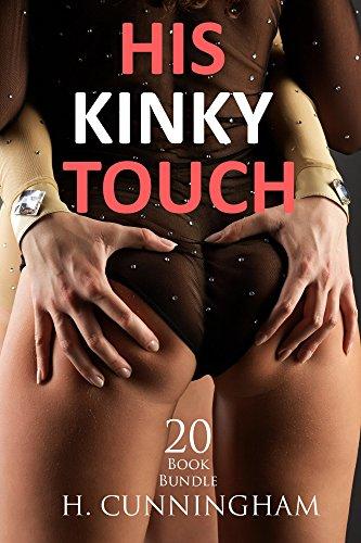 Rebecca fiona tribbing sapphic erotica