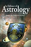 In Defence of Astrology, Robert Parry, 0572030592