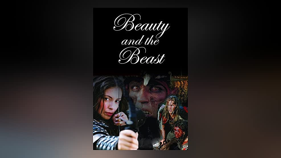 Beauty and The Beast (2004)