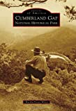 Cumberland Gap National Historical Park (Images of America)