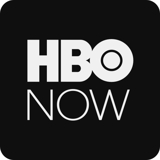HBO NOW: Stream TV & Movies (Best App Deals Of The Day)