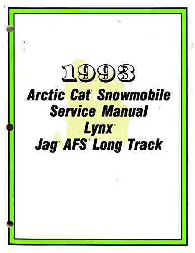 Arctic Cat Snowmobile Jag - Trainers4Me on 1997 arctic cat 600 triple, 1997 arctic cat z 440, 1997 arctic cat cougar, 1997 arctic cat snowmobile, 1997 arctic cat zr 440 sno pro, 1997 arctic zl 440, 1997 arctic cat jag deluxe, 1997 arctic cat prowler, 1997 arctic cat bearcat 340, 1997 arctic cat zr 580 efi, 1997 arctic cat 700, 1997 arctic cat zl 500, 1997 arctic cat zr 600 efi, 1997 arctic cat powder extreme, 1997 arctic cat powder special, 1997 arctic cat ext, 1997 arctic cat zl440, 1997 arctic cat thundercat, 1997 arctic cat panther 440, 1997 arctic cat panther 550,
