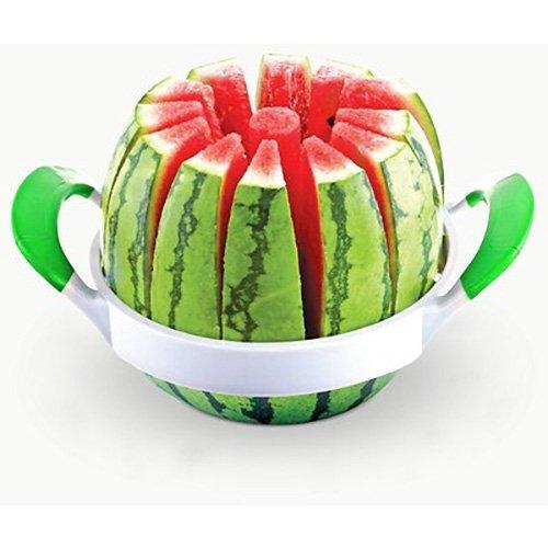 Modern Home Melon Slicer Large product image
