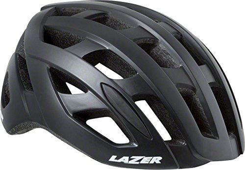Lazer-Tonic-Bicycle-Helmet