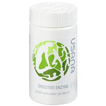 USANA Digestive Enzyme by USANA