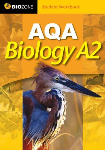 aqa as biology coursework 2012 Aqa gcse science biology unit 1 foundation 2012 aqa gcse science biology unit 1 foundation 2012  the whole of aqa biology paper 1 in only 63 minutes.