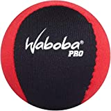 Waboba Pro Water Bouncing Ball (Colors May Vary)