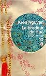 Le Brodeur de Hué par Nguyen