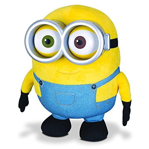Minions-Minions-Plush-Jumbo-Bob