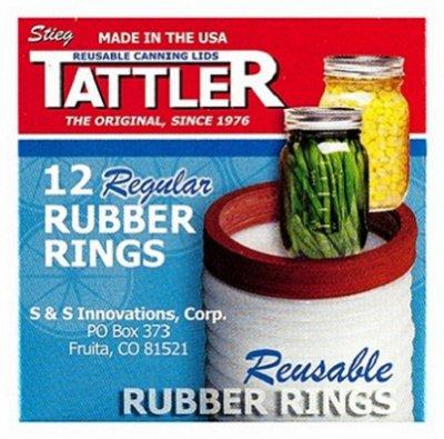 reusable canning jars - 7
