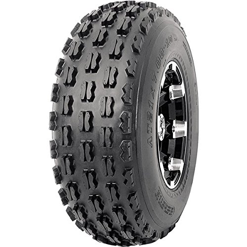What Is The Best Hardness Rating For A Car Tire