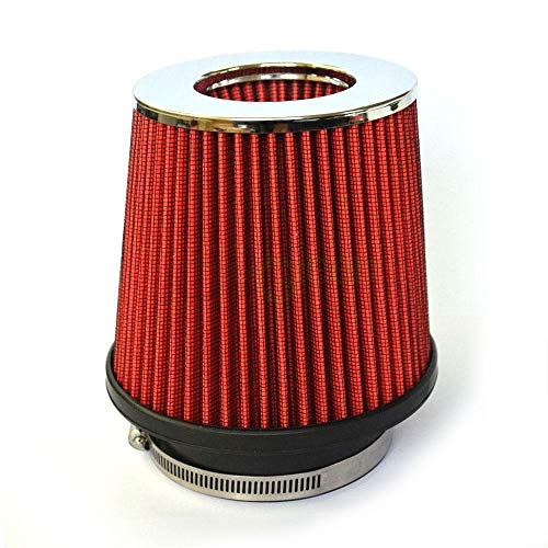 (12Pcs Cylinder Head Gaskets Set for Acura CR-V SE Sport Utility 4-Door 2001)