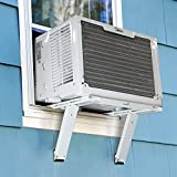 Ivation Window Air Conditioner Mounting Support
