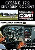 CESSNA 172 SKYHAWK : Introduction to Flight