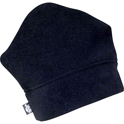 Turtle Fur Polartec Classic 200 Fleece Peak Hat, - Heavyweight Cap Watch