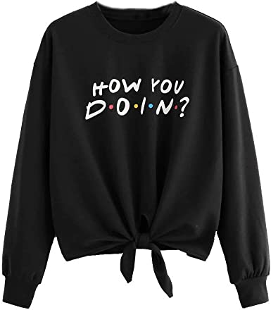 FORESTIME Fashion Winter Warm Down Jacket for Kids 3-8 Years Girls Thicken Feather/Windcheater Snowcoat Outwear