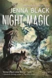 Night Magic (Nightstruck)
