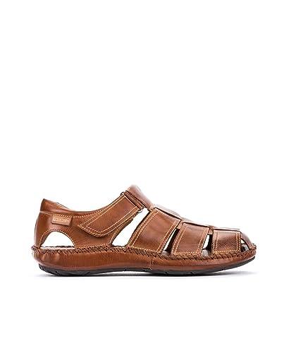 403fb5235caab Pikolinos TARIFA 06J-1 Men Sandals: Amazon.co.uk: Shoes & Bags