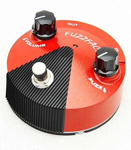 新発売の 【 並行輸入品】 Jim Dunlop Dunlop (ジムダンロップ) FFM2 Guitar 並行輸入品】 ディストーション エフェクトペダル B00JEFEP94, COOL CAT:33bd62e1 --- a0267596.xsph.ru