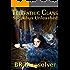 Succubus Unleashed: An Urban Fantasy (The Telepathic Clans Saga Book 2)