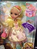 Ever After High Birthday Ball, Rosabella Beauty