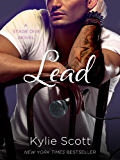 Lead: A Stage Dive Novel (Stage Dive Series Book 3)