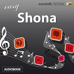 Rhythms Easy Shona