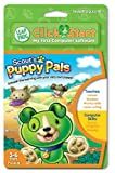 Leapfrog Clickstart Educational Software: Scouts Puppy Pals