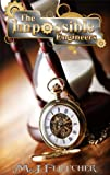 Download The Impossible Engineers (The Doorknob Society Series Book 2) in PDF ePUB Free Online