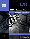 IBM eServer iSeries, Bob Cancilla, 1931182086
