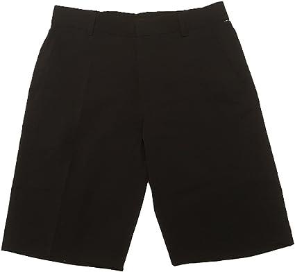 Skechers Half Shot Golf Shorts